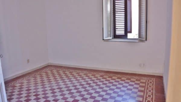 A600 immobiliaredelta Gaeta 7 1