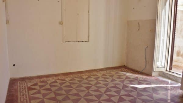 A600 immobiliaredelta Gaeta 8 1