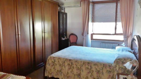 A610 immobiliaredelta Gaeta 7