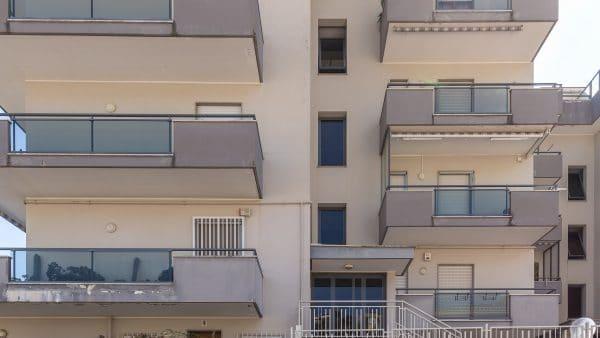 A612 immobiliaredelta Formia 3