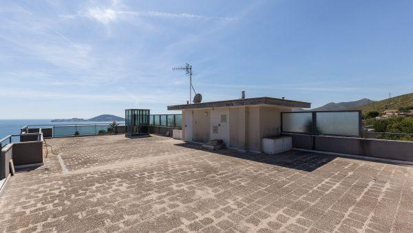 A612 immobiliaredelta Formia 38