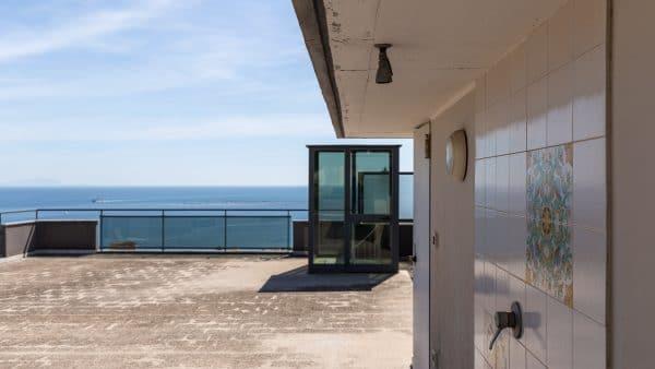 A612 immobiliaredelta Formia 40
