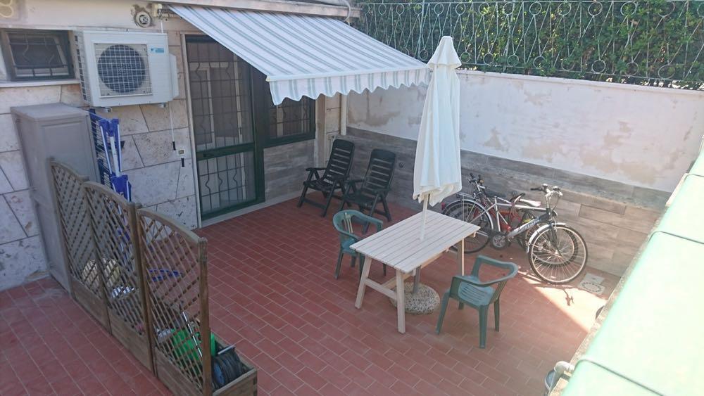 Appartamento in Vendita a Via Ancona, 4 – Gaeta (LT)