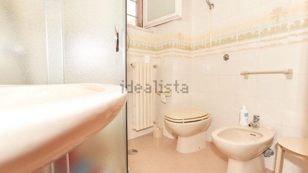 A623 immobiliaredelta Gaeta 10