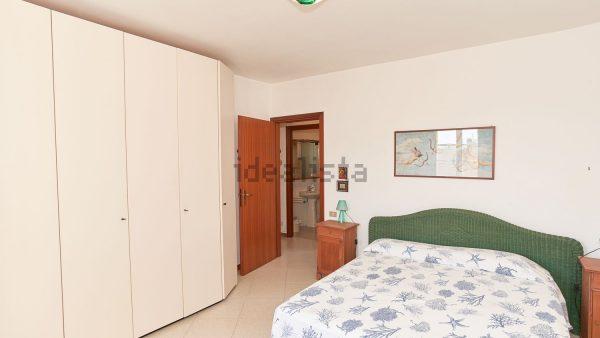 A623 immobiliaredelta Gaeta 12