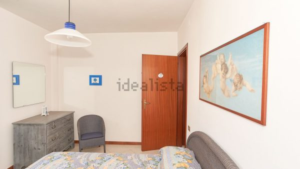 A623 immobiliaredelta Gaeta 14