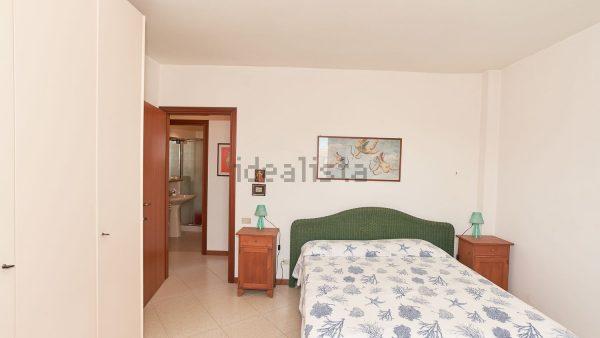 A623 immobiliaredelta Gaeta 15