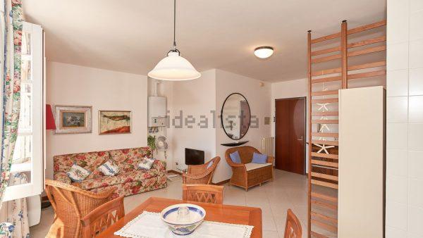 A623 immobiliaredelta Gaeta 18