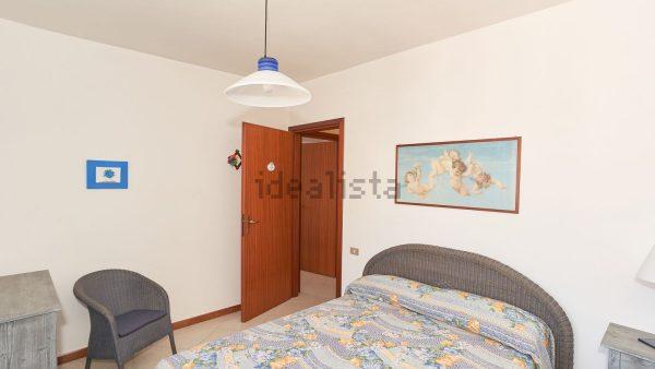 A623 immobiliaredelta Gaeta 19