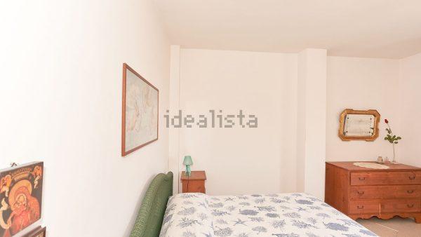 A623 immobiliaredelta Gaeta 20