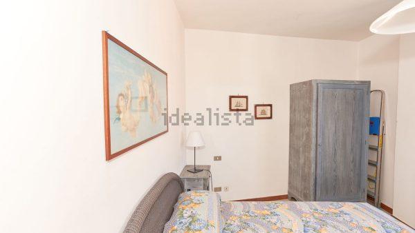 A623 immobiliaredelta Gaeta 22