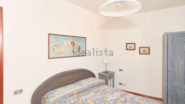 A623 immobiliaredelta Gaeta 23