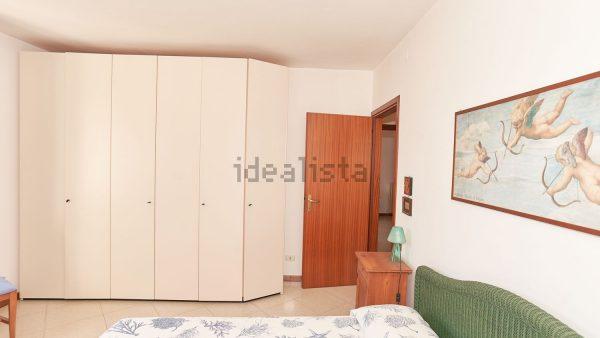 A623 immobiliaredelta Gaeta 3