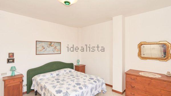 A623 immobiliaredelta Gaeta 4