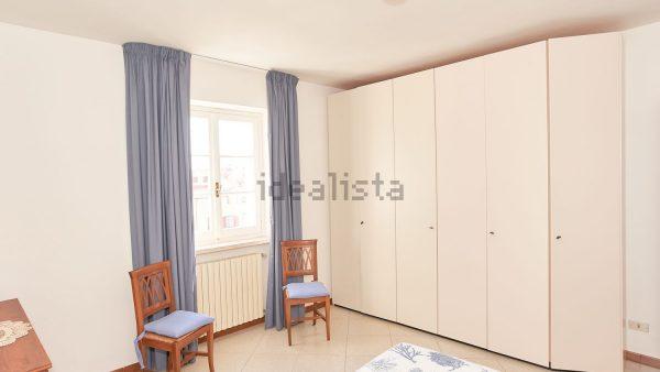 A623 immobiliaredelta Gaeta 5