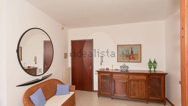 A623 immobiliaredelta Gaeta 8