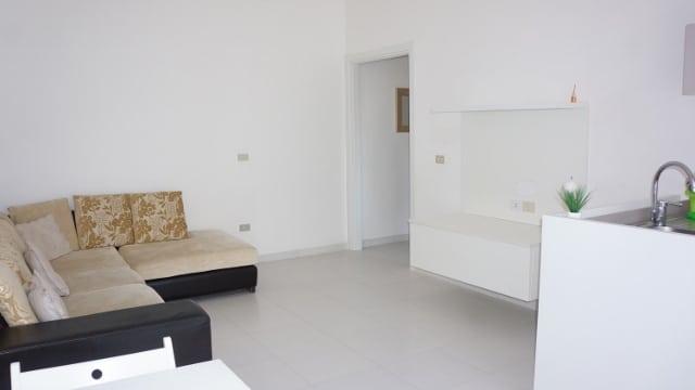 Gaeta appartamento centralissimo in vendita