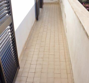 VA77 immobiliaredelta Gaeta 1