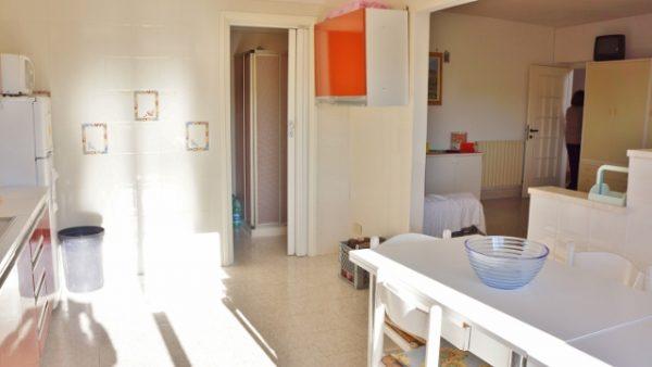 VA77 immobiliaredelta Gaeta 13