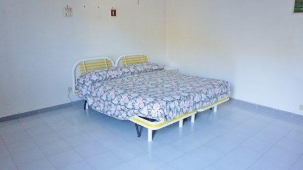 VA77 immobiliaredelta Gaeta 14