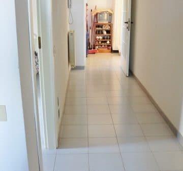 VA77 immobiliaredelta Gaeta 16