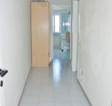 VA77 immobiliaredelta Gaeta 18