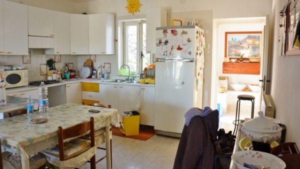 VA77 immobiliaredelta Gaeta 36
