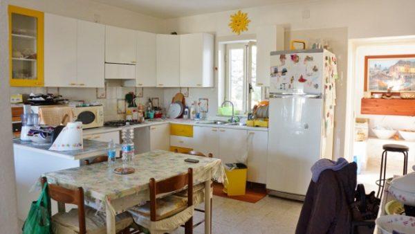 VA77 immobiliaredelta Gaeta 37