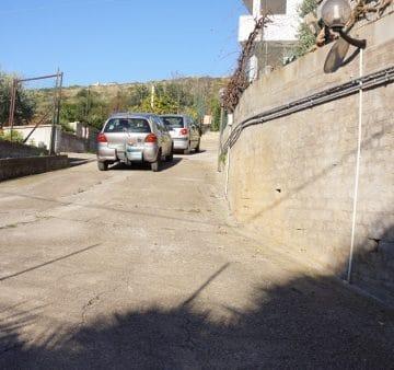 VA77 immobiliaredelta Gaeta 38
