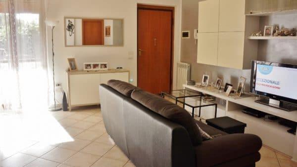 A628 immobiliaredelta Gaeta 11
