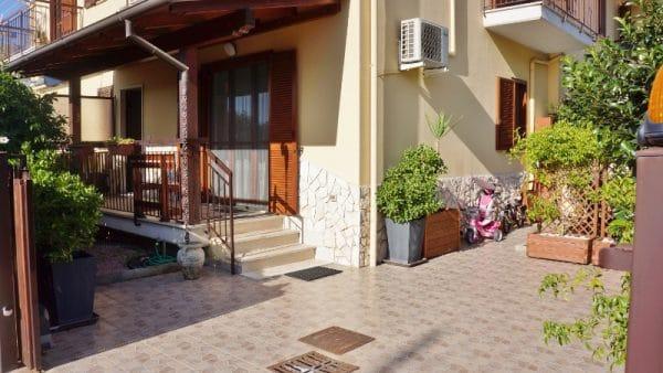 A628 immobiliaredelta Gaeta 24