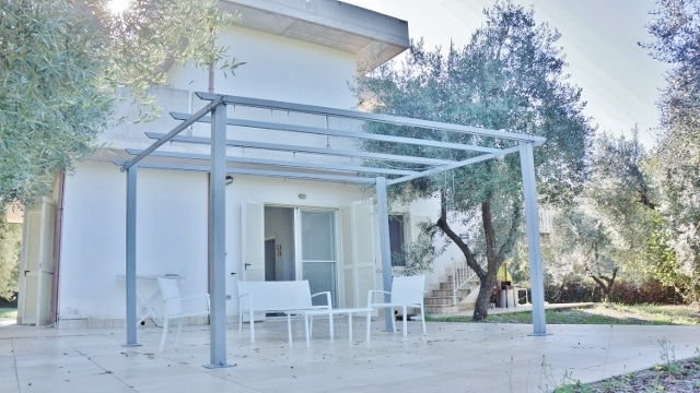 Casa indipendente in Vendita – Itri