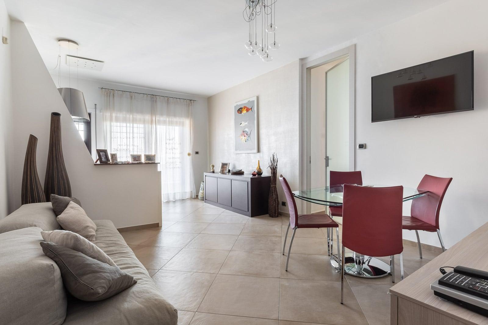 Immobiliare Delta appartamento Agata Gaeta Federico Viola fotografo immobiliare 1600 1 13