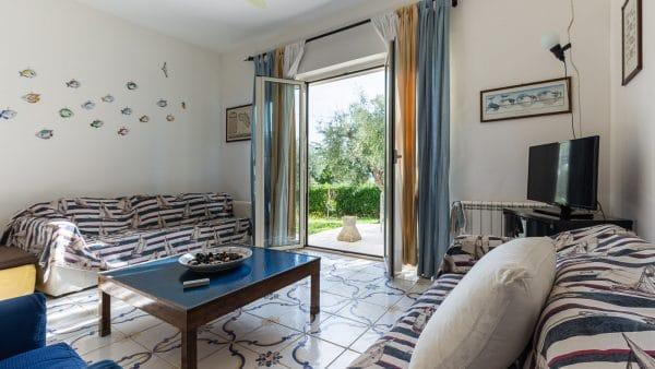 Immobiliare Delta villa in vendita Gaeta Federico Viola fotografo immobiliare 1600 10