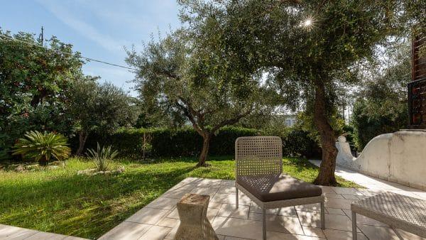 Immobiliare Delta villa in vendita Gaeta Federico Viola fotografo immobiliare 1600 11
