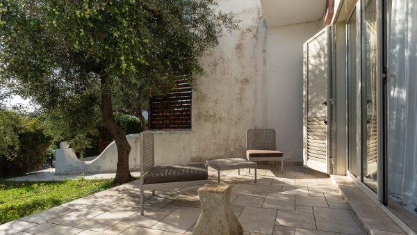 Immobiliare Delta villa in vendita Gaeta Federico Viola fotografo immobiliare 1600 12