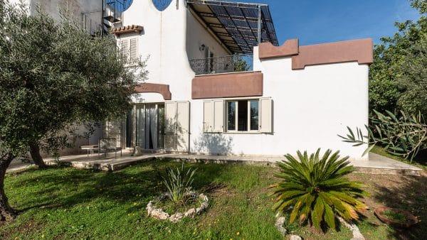 Immobiliare Delta villa in vendita Gaeta Federico Viola fotografo immobiliare 1600 14
