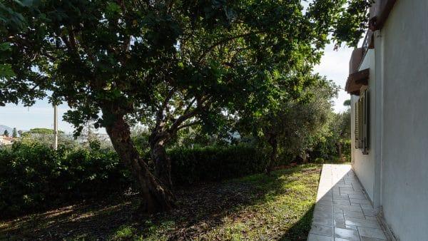 Immobiliare Delta villa in vendita Gaeta Federico Viola fotografo immobiliare 1600 16