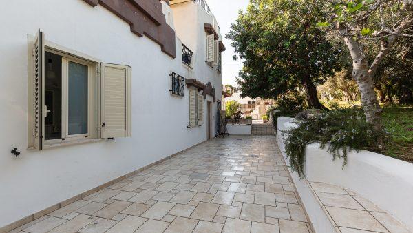 Immobiliare Delta villa in vendita Gaeta Federico Viola fotografo immobiliare 1600 17