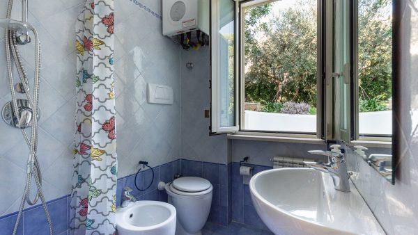 Immobiliare Delta villa in vendita Gaeta Federico Viola fotografo immobiliare 1600 19