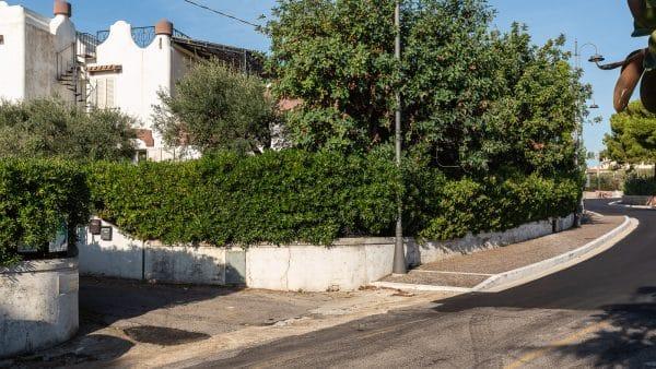 Immobiliare Delta villa in vendita Gaeta Federico Viola fotografo immobiliare 1600 2