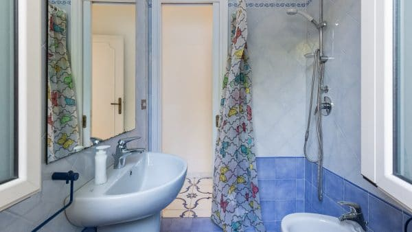 Immobiliare Delta villa in vendita Gaeta Federico Viola fotografo immobiliare 1600 20
