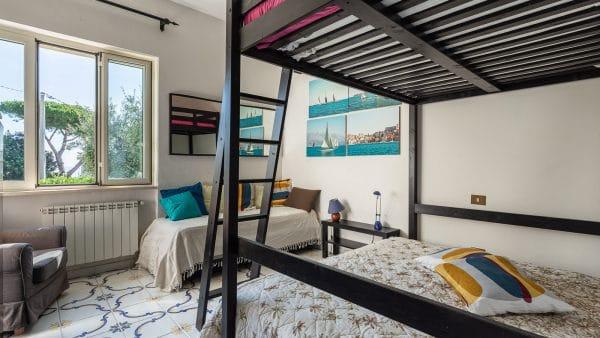 Immobiliare Delta villa in vendita Gaeta Federico Viola fotografo immobiliare 1600 21