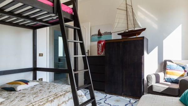 Immobiliare Delta villa in vendita Gaeta Federico Viola fotografo immobiliare 1600 23