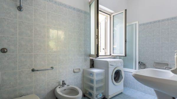 Immobiliare Delta villa in vendita Gaeta Federico Viola fotografo immobiliare 1600 25