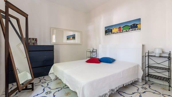 Immobiliare Delta villa in vendita Gaeta Federico Viola fotografo immobiliare 1600 28