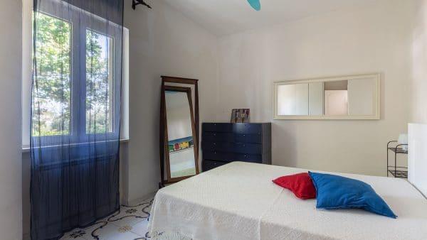 Immobiliare Delta villa in vendita Gaeta Federico Viola fotografo immobiliare 1600 29