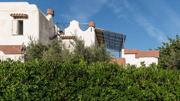 Immobiliare Delta villa in vendita Gaeta Federico Viola fotografo immobiliare 1600 3