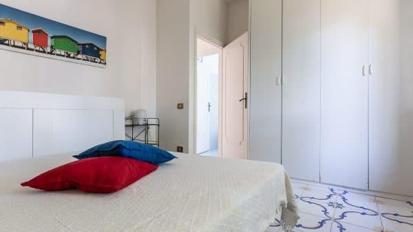 Immobiliare Delta villa in vendita Gaeta Federico Viola fotografo immobiliare 1600 30