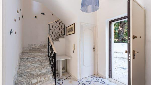 Immobiliare Delta villa in vendita Gaeta Federico Viola fotografo immobiliare 1600 31